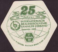 Bierdeckeldiebels-37-zadek-small