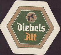 Bierdeckeldiebels-38-small