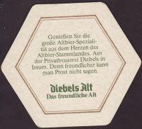 Bierdeckeldiebels-38-zadek-small