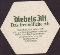 Bierdeckeldiebels-39-zadek-small