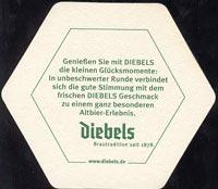 Bierdeckeldiebels-4-zadek