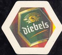 Bierdeckeldiebels-4