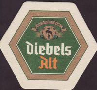 Bierdeckeldiebels-40-small