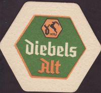 Bierdeckeldiebels-48-small