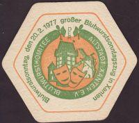 Bierdeckeldiebels-48-zadek-small
