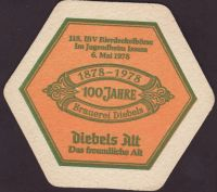 Bierdeckeldiebels-49-zadek-small