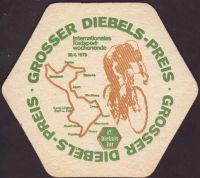 Bierdeckeldiebels-52-zadek-small