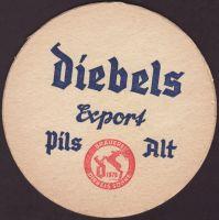 Bierdeckeldiebels-57-small
