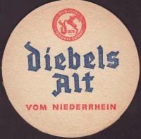Bierdeckeldiebels-57-zadek-small