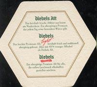 Bierdeckeldiebels-7-zadek