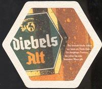 Bierdeckeldiebels-8-zadek