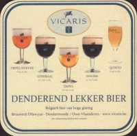 Beer coaster dilewyns-1-zadek-small
