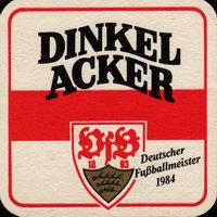 Bierdeckeldinkelacker-11-small