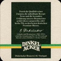 Bierdeckeldinkelacker-12-zadek-small