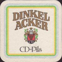 Bierdeckeldinkelacker-13-small