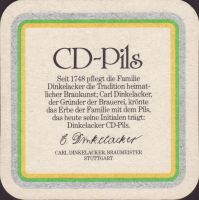 Bierdeckeldinkelacker-13-zadek-small