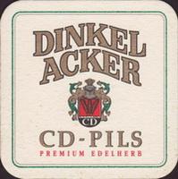 Bierdeckeldinkelacker-16-small