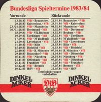 Bierdeckeldinkelacker-17-zadek-small