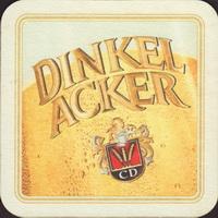Bierdeckeldinkelacker-18-small
