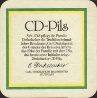 Bierdeckeldinkelacker-22-zadek-small
