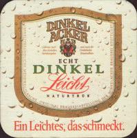 Bierdeckeldinkelacker-23-small