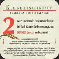 Bierdeckeldinkelacker-23-zadek-small
