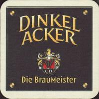 Bierdeckeldinkelacker-30-small