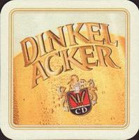 Bierdeckeldinkelacker-31-small