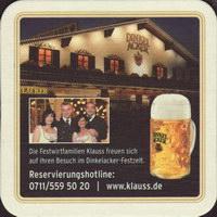 Bierdeckeldinkelacker-31-zadek-small