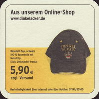 Bierdeckeldinkelacker-32-zadek-small