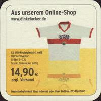 Bierdeckeldinkelacker-33-zadek-small