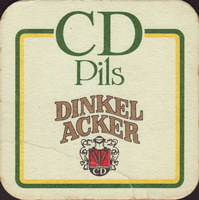 Bierdeckeldinkelacker-34-small