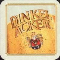 Bierdeckeldinkelacker-35-small
