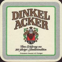 Bierdeckeldinkelacker-36-oboje-small