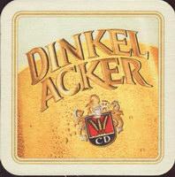 Bierdeckeldinkelacker-38-oboje-small