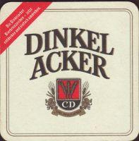 Bierdeckeldinkelacker-46-small