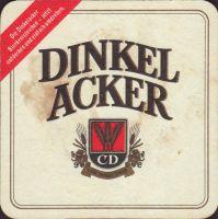 Bierdeckeldinkelacker-47-small