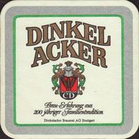 Bierdeckeldinkelacker-5-zadek-small