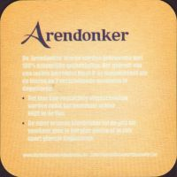 Beer coaster dirk-en-katrien-vissers-de-proost-3-zadek-small