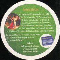 Pivní tácek distelhauser-10-zadek