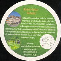 Pivní tácek distelhauser-11-zadek