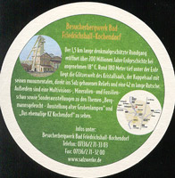 Pivní tácek distelhauser-12-zadek