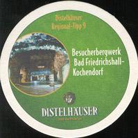 Pivní tácek distelhauser-12