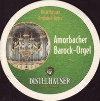 Pivní tácek distelhauser-13-small