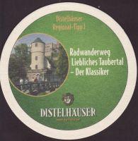 Pivní tácek distelhauser-14-small