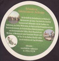 Pivní tácek distelhauser-14-zadek-small