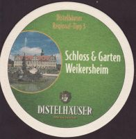 Pivní tácek distelhauser-15-small