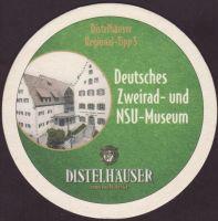 Pivní tácek distelhauser-16-small