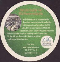 Pivní tácek distelhauser-16-zadek-small
