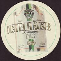 Pivní tácek distelhauser-18-small